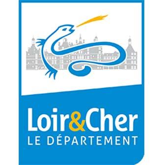 Département du Loir-et-Cher