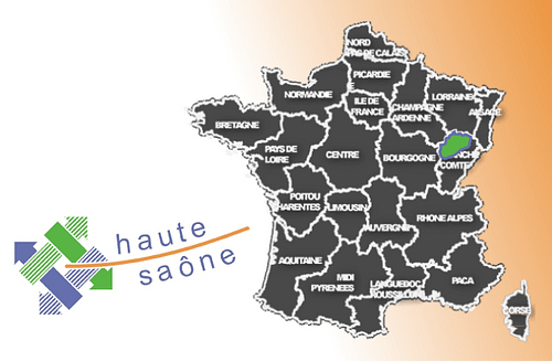 Illustration Haute-Saône