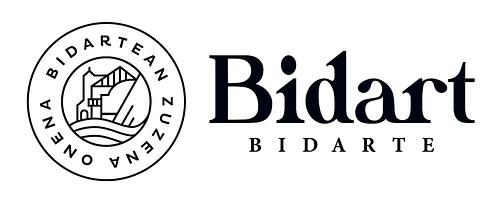 logo de la ville de Bidart