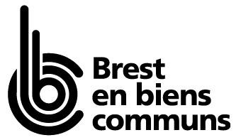 Logo Brest_Biens Communs
