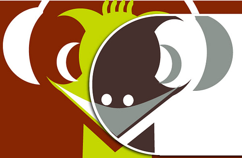 changement de logo pour Pragmazic
