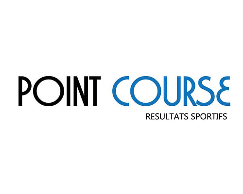 Point Course logo
